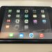 今だからこそ伝えたい、iPad mini2の魅力について。iPad mini(初代)との違いやアイパッドのメリット、デメリット