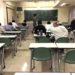 社会福祉士養成校での講義〜2019年度、相談援助演習〜